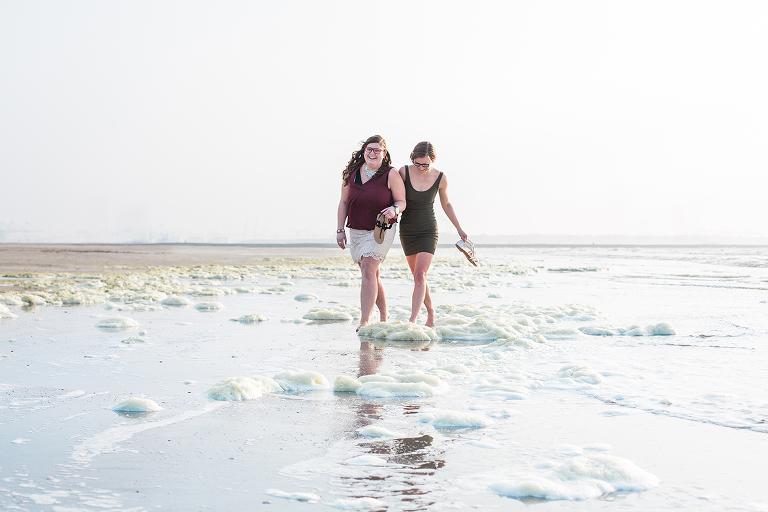 gezinsfotograaf-strand-zussen-noord-holland