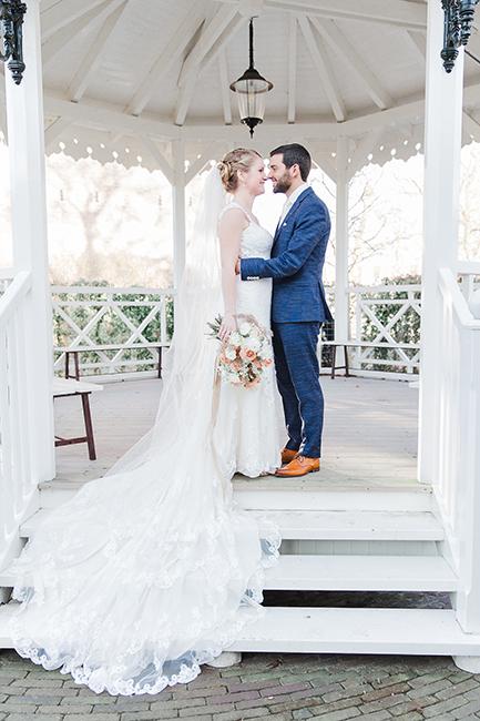 bruidsreportage-alkmaar-hoorn