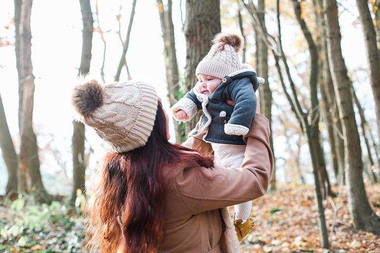 fotograaf newborn-noord holland hoorn alkmaar