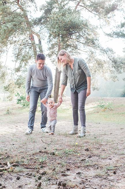 gezinsfotografie alkmaar noord-holland