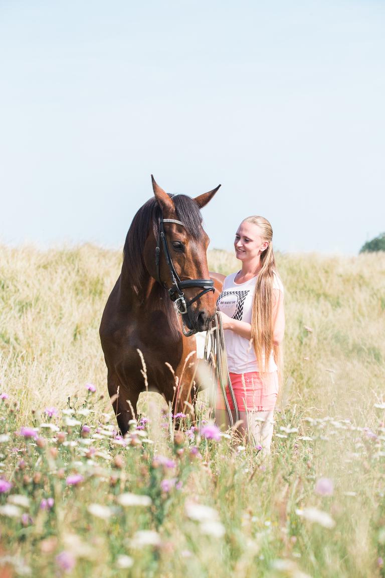 Dierenfotograaf Noord-Holland Alkmaar Hoorn