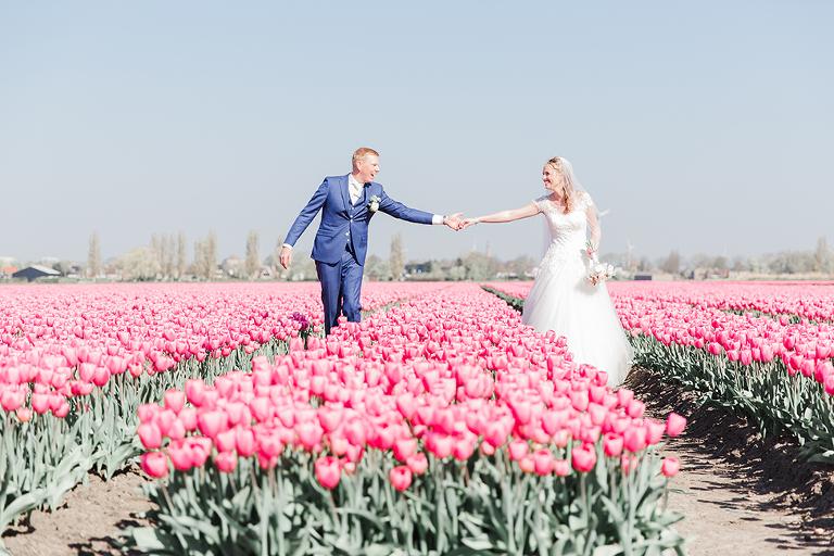 trouwen hoorn Medemblik noord Holland