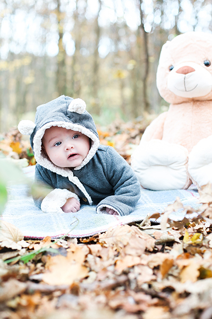 babyfotograaf-bos-alkmaar