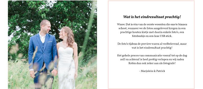 trouwfotograaf-alkmaar-oostzaan
