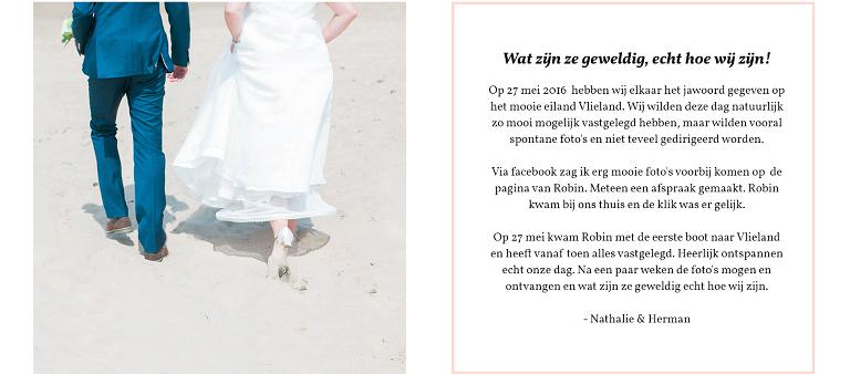 trouwfotograaf-noord-holland-ervaring