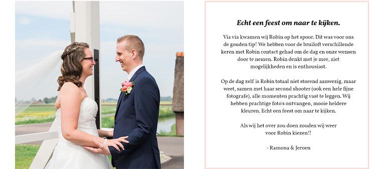trouwfotograaf-noord-holland-spanbroek
