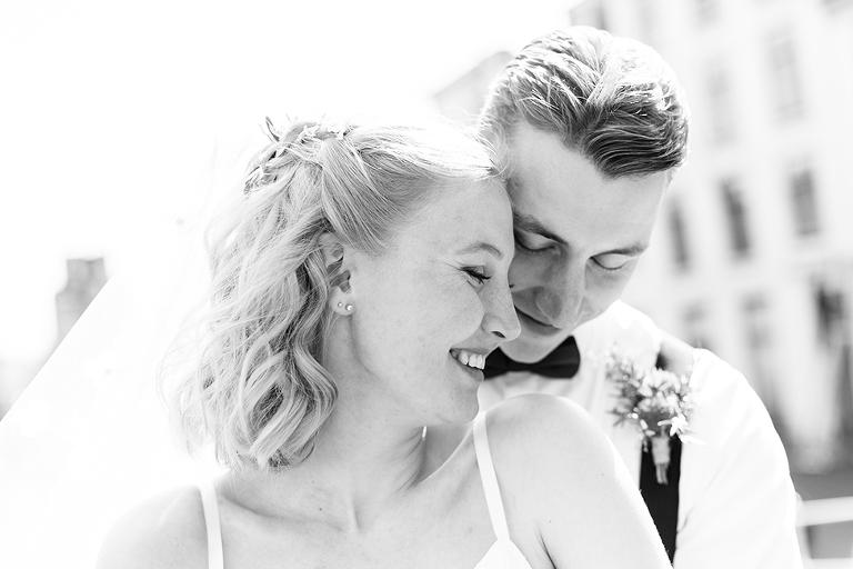 voorbeeld-trouwfoto-fotograaf-noord-holland