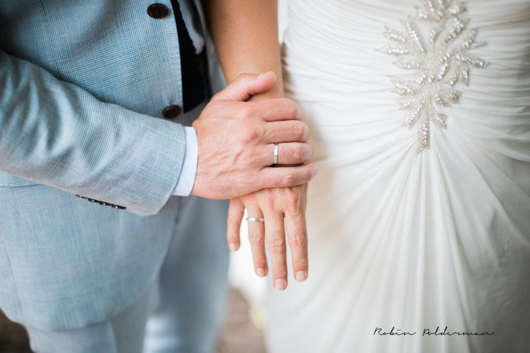 bruiloftfotograaf alkmaar