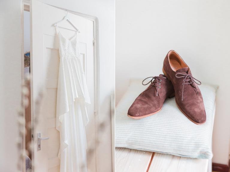 aankleding bruid fotograaf zuid-holland