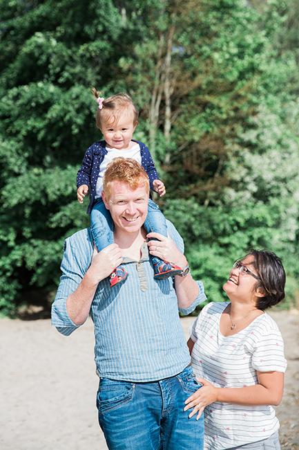 familiefotograaf-hoorn alkmaar noord-holland