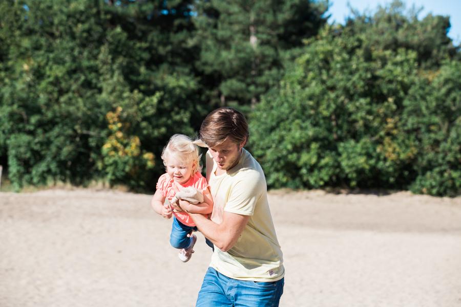gezinsfotograaf alkmaar hoorn noord-holland