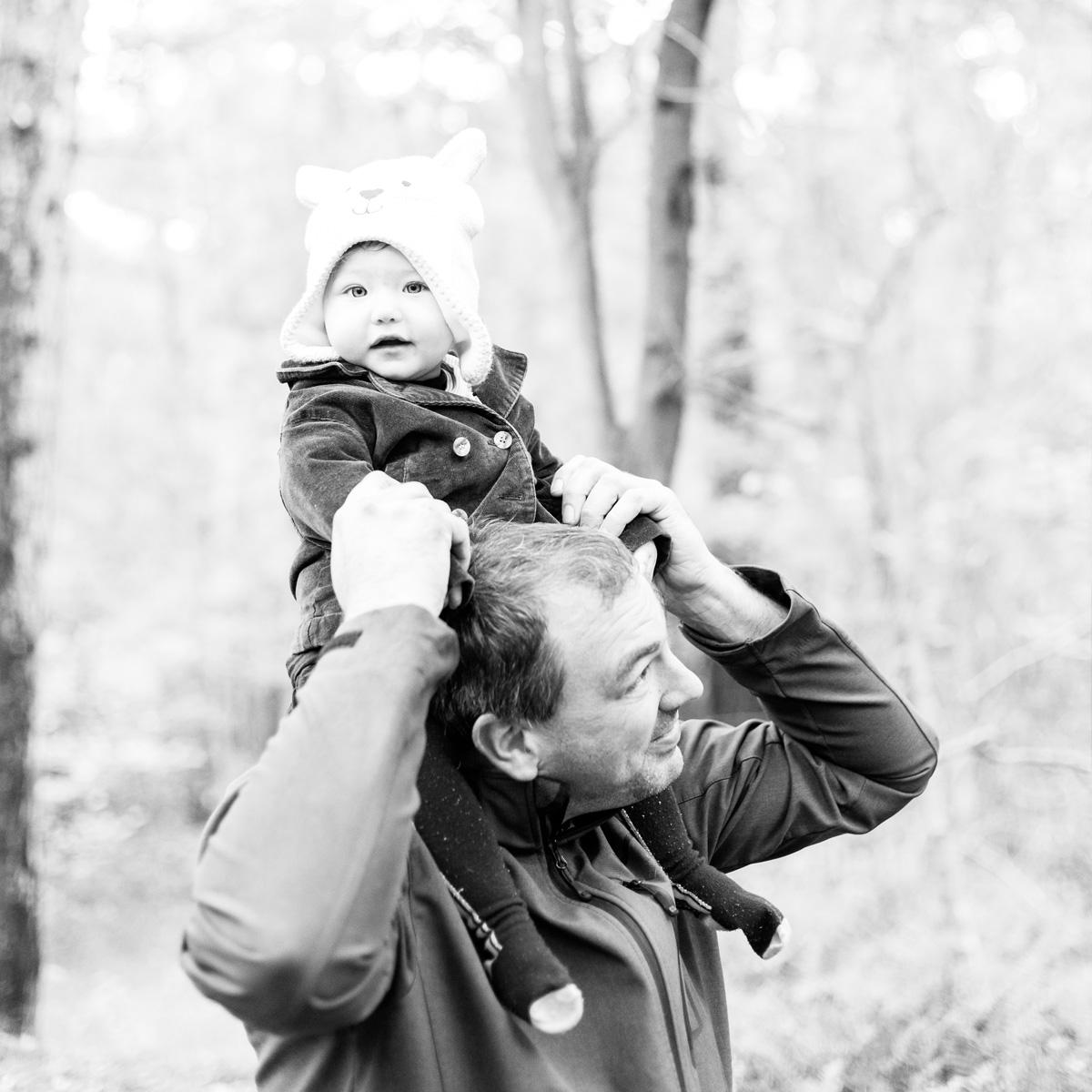 gezinsfotograaf noord Holland hoorn alkmaar