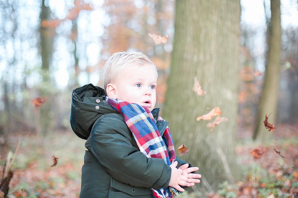 kinderen fotografie alkmaar hoorn