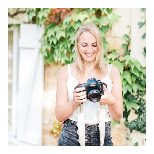 trouwfotograaf newbornfotograaf Robin hoorn